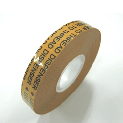 T001 Adhesive Transfer Tape
