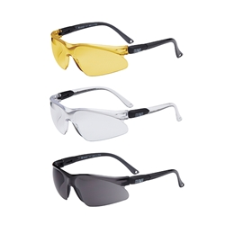 This is an image of Colorado Safety Glasses