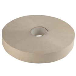 This is an image of Gummed Paper Tape Extra Long