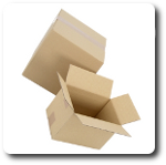 custom boxes and cartons