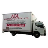 ABL offers free delivery on orders over $100 in the Brisbane and Gold Coast Areas.