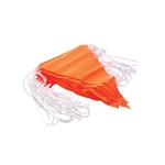 Quality ProChoice Bunting Road Safety High Visibility Day Use from ABL Distribution Pty Ltd