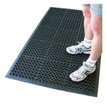 Safewalk Anti Fatigue Mat from ABL Distribution Pty Ltd