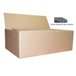 Xitex Heavy Duty Cartons from ABL Distribution
