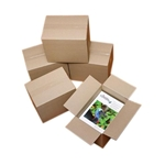 Economical Printer Cardboard Cartons - A3 & A4 Sizes from ABL Distribution