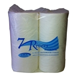 This is a photo of 7 Rivers Toilet Paper from ABL Distribution Pty Ltd