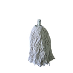 This is an image of Merrimop #24 Cotton Mop Head from ABL Distribution Pty Ltd