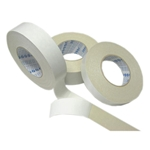 Stylus 720 Carpet Tape - Double Sided Cloth Tape