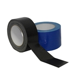 Book Binding Cloth Tapes