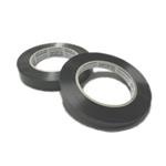 Stylus 185 Strapping tape from ABL Distribution Pty Ltd
