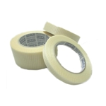 Stylus 802 Two Way Filament Tape