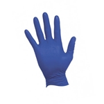 Nitrile Unpowdered Disposable Examination Gloves