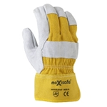 Trojan General Purpose Gloves