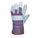 Candy Stripe General Purpose Gloves