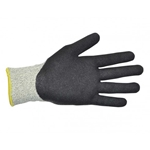 Dynagrip Lvl 5 Cut Resistant Gloves