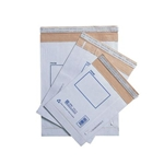 Jiffy Utility Paper Mailers