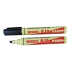 This is an image of Permanent Marker from ABL Distribution Pty Ltd