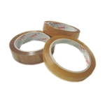 Image of Stylus Stationery Tape from ABL Distribution