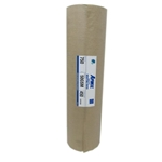 This is an image of Brown Kraft Paper Rolls 750mm width from ABL Distribution Pty Ltd