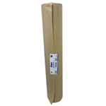 This is an image of Brown Kraft Paper rolls from ABL Distribution Pty Ltd