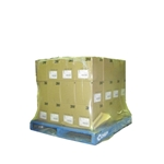 Pallet Continous Shrink Film