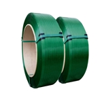 Polyester Strapping from ABL Distribution Pty Ltd