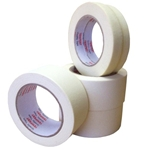 Tempest General Purpose Masking Tapes