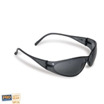 Breeze Wrap Around Safety Glasses