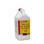 AV XL Plus Crosslink PVA Adhesive