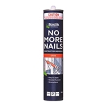 Bostik No More Nails Fast Lo Voc