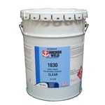 Anchorweld 1830/1831 Spray Contact Adhesive