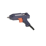 BOSTIK TG4 HOT MELT GLUE GUN