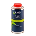 This is an image of Simson Primers from ABL Distribution Pty Ltd