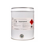 This is a photo of Isopropanol from ABL Distribution Pty Ltd