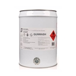 This is a picture of 20L Gunwash from ABL Distribution Pty Ltd
