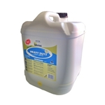 This is an image of Heavy Duty Liquid Lanolin from ABL Distribution Pty Ltd