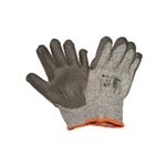 This is an image of Stealth Razor Level 5 Cut Resistant Glove from ABL Distribution Pty Ltd