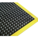 Ergo Tred Mats from ABL Distribution Pty Ltd