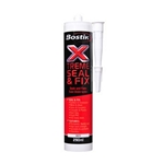 This is an image of Bostik Xtreme Seal and Fix as supplied by ABL Distribution