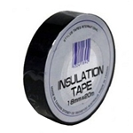 This is an image of 520 PVC Insulation Tape from ABL Distribution Pty Ltd
