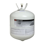 This is an image of Cylinder Spray 74nf from ABL Distribution Pty Ltd