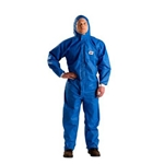 3M 4530+ Protective Coverall from ABL Distribution Pty Ltd