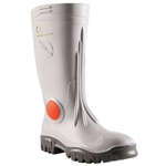 This is an image of Stimela executive gumboots are great for the agricultural and food industry. Buy now from ABL Distriobution Pty Ltd