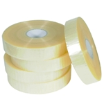 Super Premium 65um Machine Packaging Tape
