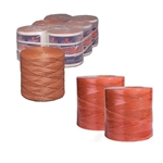 This is an image of Orange UV Baler Twine from ABL Distribution Pty Ltd