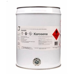 This is an image of Kerosene Blue from ABL Distribution Pty Ltd