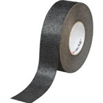This is an image of 3M Safety Walk GP Anti Slip Tape from ABL Distribution Pty Ltd