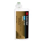 3M Epx Dp8805ns Low Odour Adhesive