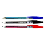 This is an image of Osmer Ballpoint Pens from ABL Distribution Pty Ltd