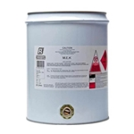 This is an image of Mek (methyl ethyl keton) from ABL Distribution Pty Ltd
